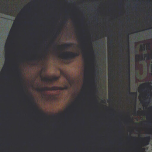 Jessica Nguyen's avatar