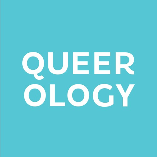 Queerology: A Podcast on Belief and Being's avatar