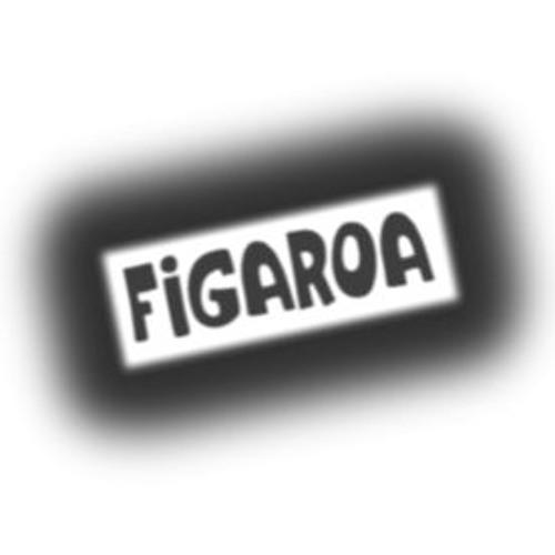 FIGAROA's avatar