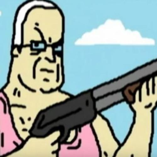 KURTLESLIE's avatar