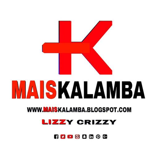Caiiro - At-24 (Original) (2017) [Mais Kalamba].mp3