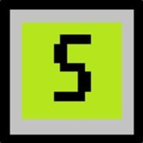 shadyspades's avatar