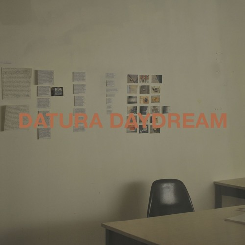 Datura Daydream's avatar