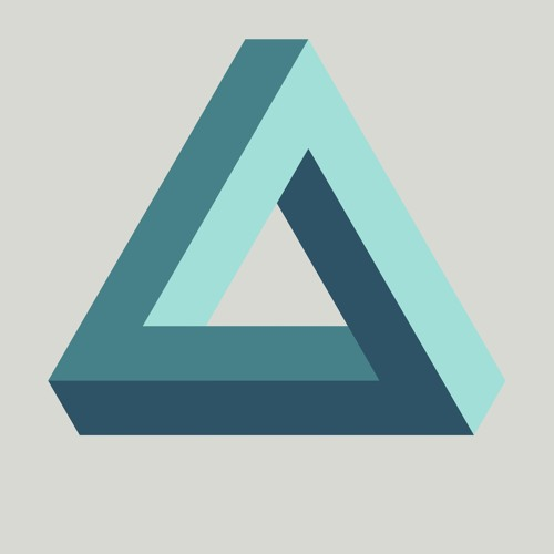 Abstrusity's avatar