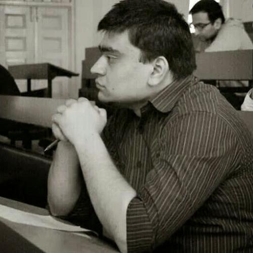 Abdullah Masood 8's avatar