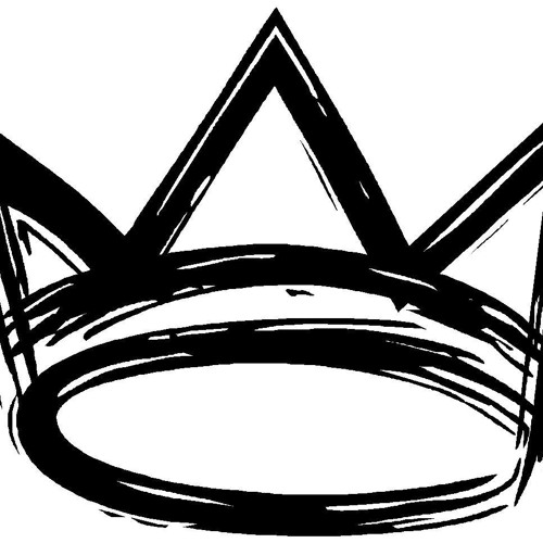 OGWOLFEPACK / YOUNG KINGZ's avatar