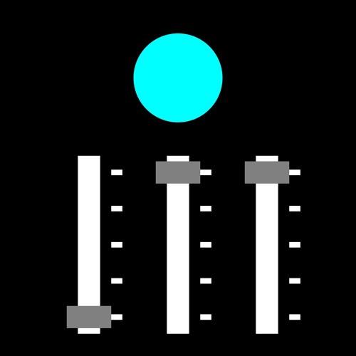 Cyanomixer's avatar