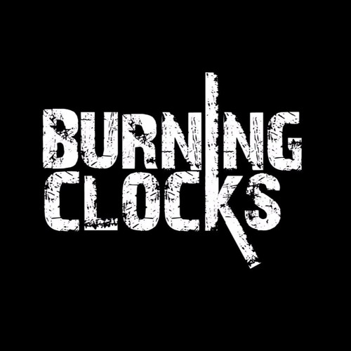 Burning Clocks's avatar