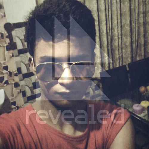 Sumit Trance719's avatar