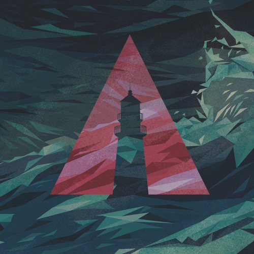 Gion Stump & The Lighthouse Project's avatar