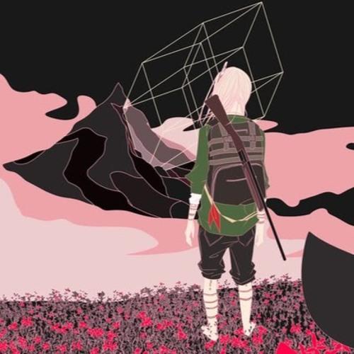 Woe 2D's avatar