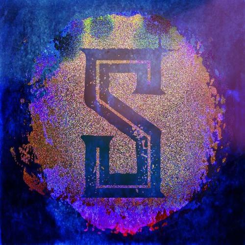 Sihari's avatar