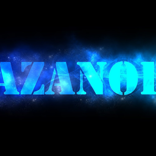 Azanory's avatar
