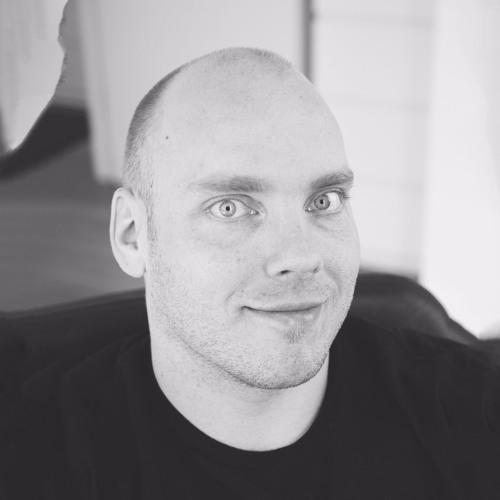 Joonas Tanner's avatar