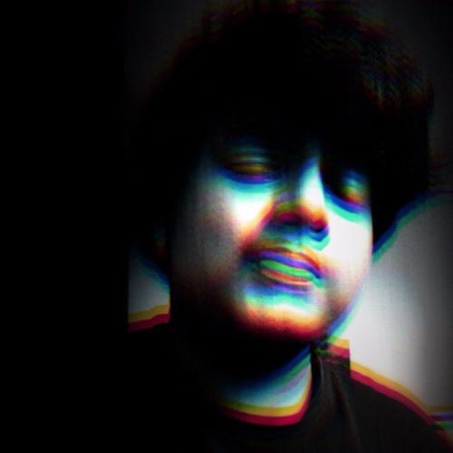 Venky's avatar