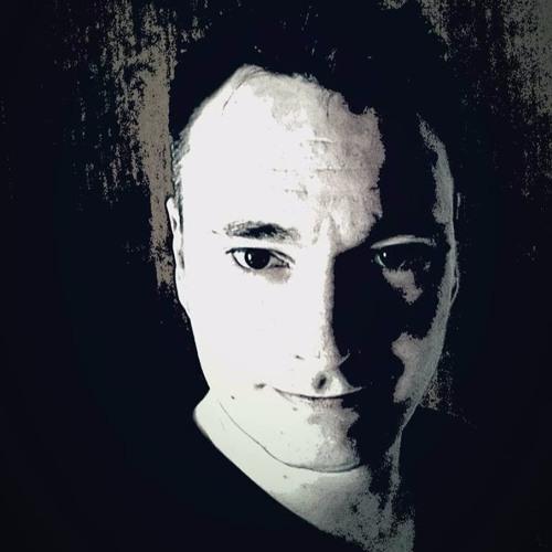 Air-Diver's avatar
