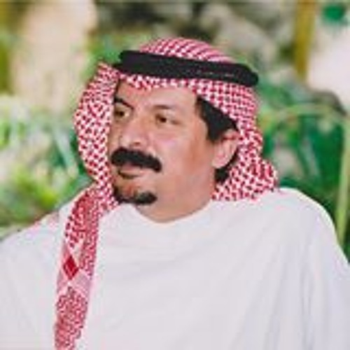 mohammed al suwaidi's avatar