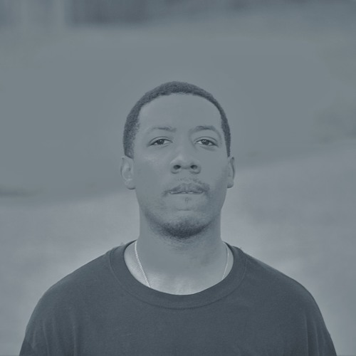Dee M.'s avatar
