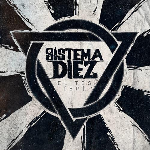 Sistema Diez's avatar