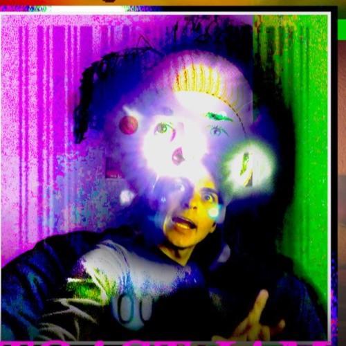 Toast Jam's avatar