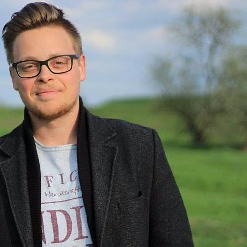 Gábor Tomanek's avatar