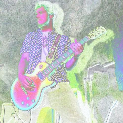 Matyas Ripszam's avatar