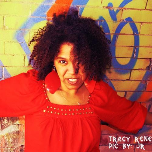 Tracy Renee Jones's avatar