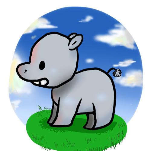 Krokko 2's avatar