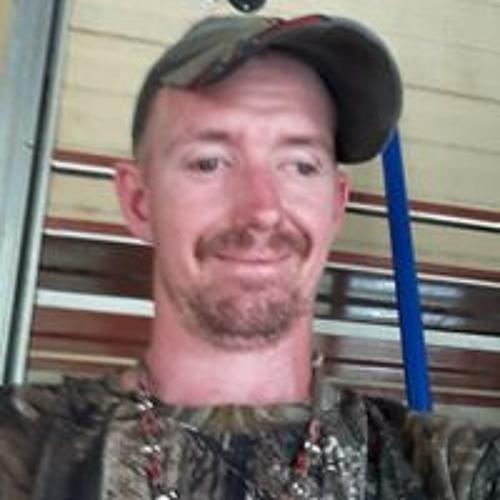 Chris Spears's avatar