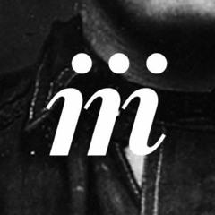 Misrishi Records