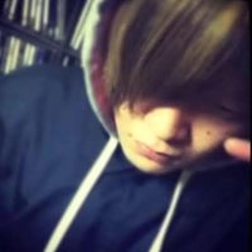 ふ う's avatar
