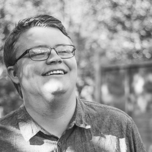 Owen Jefferies Music's avatar
