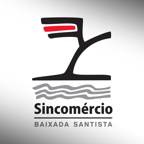 SincomércioBS's avatar