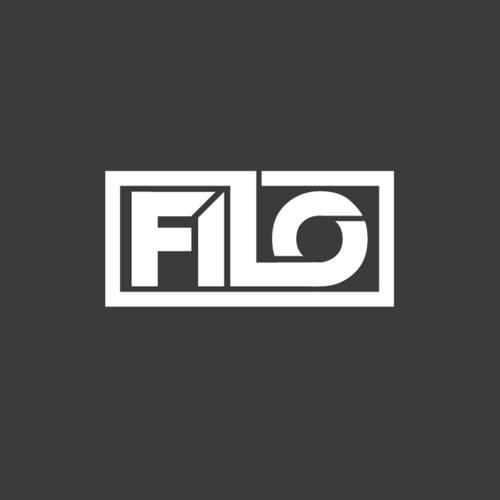 Filono Official's avatar