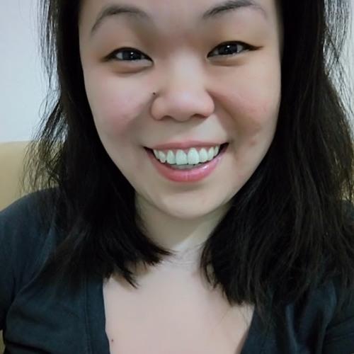 Fuen Chin's avatar