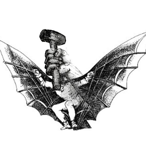 DJ Icarus punch's avatar