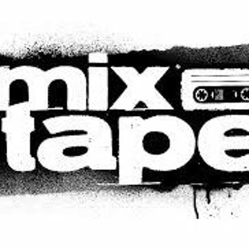 DJ Jay Murphy's avatar