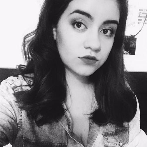 Ashley Rodriguez's avatar