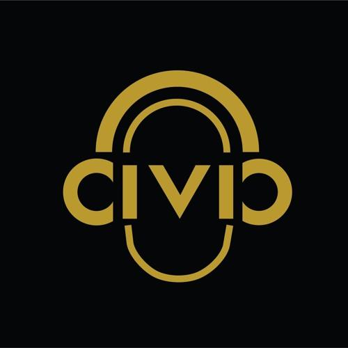 xCivicx's avatar