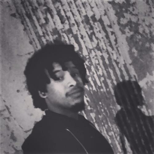 Kavi_TheMC's avatar