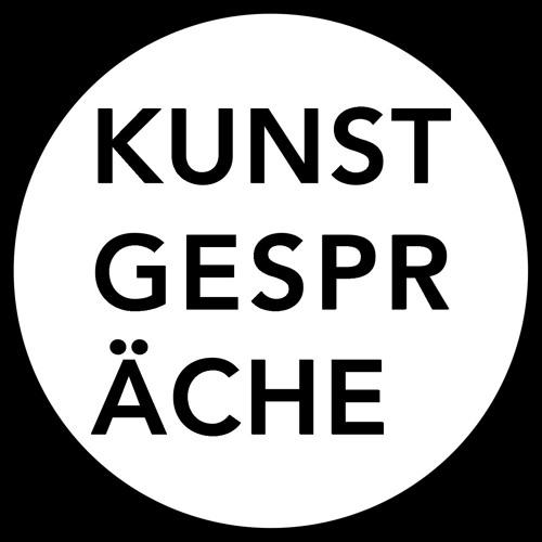 Nick Koppenhagen's avatar