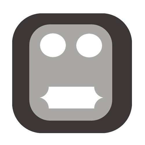 default.ai's avatar