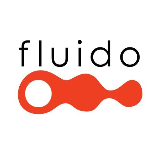 fluido's avatar
