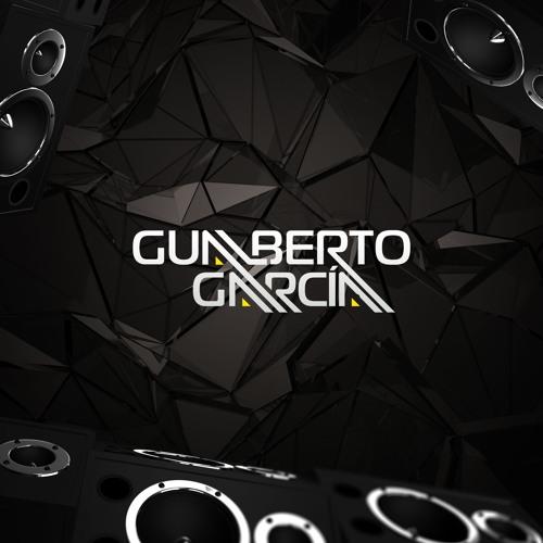 DJ Gualberto Garcia's avatar