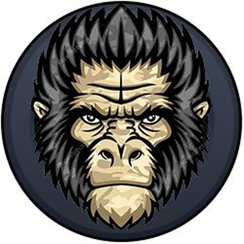 Bencoz's avatar