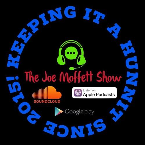 The Joe Moffett Show's avatar