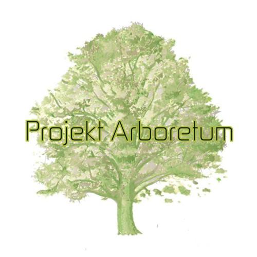 Projekt Arboretum's avatar