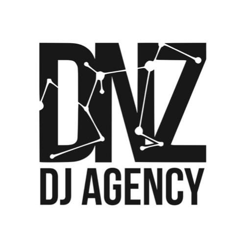 dnzagency's avatar