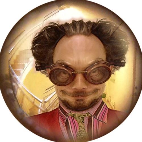 Datsmerf's avatar
