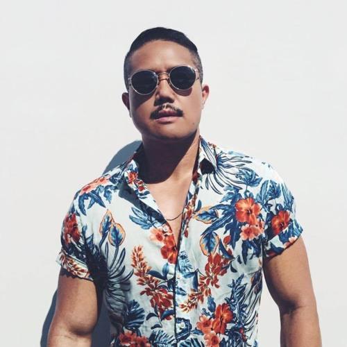 Jeremy Khamkeo's avatar